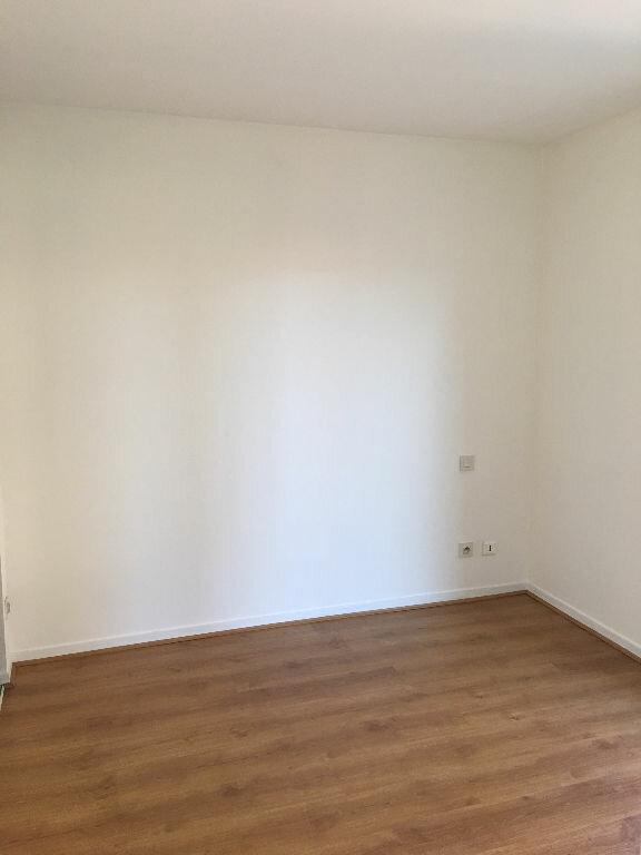 Appartement à louer 2 34m2 à Toulouse vignette-6
