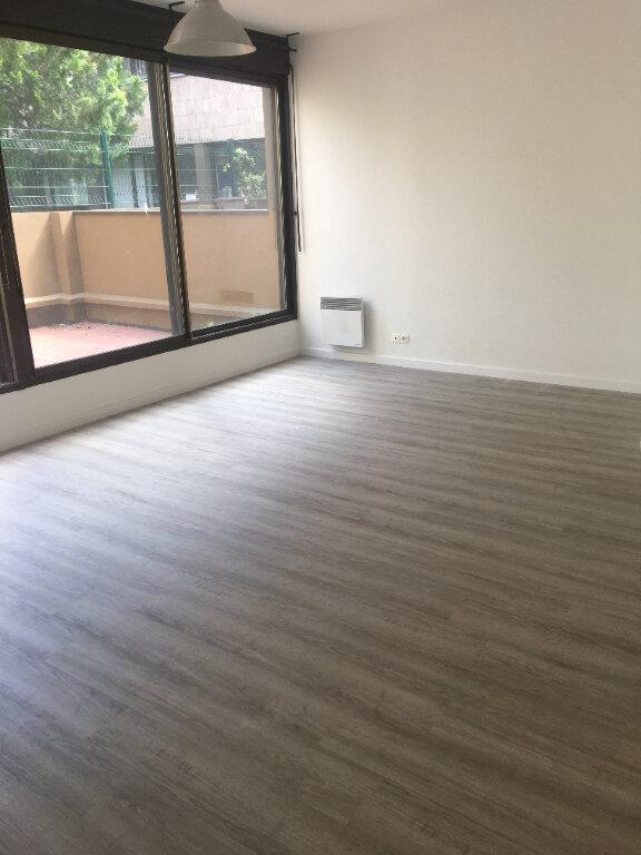 Appartement à louer 4 70m2 à Toulouse vignette-1
