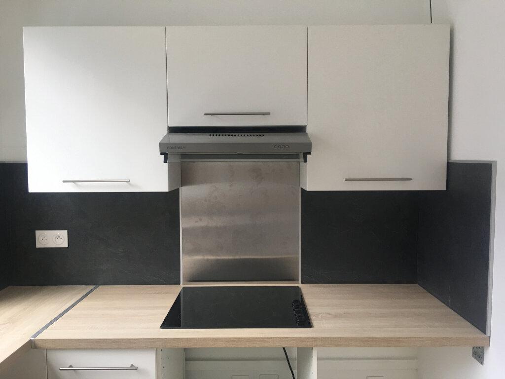 Appartement à louer 4 70m2 à Toulouse vignette-3