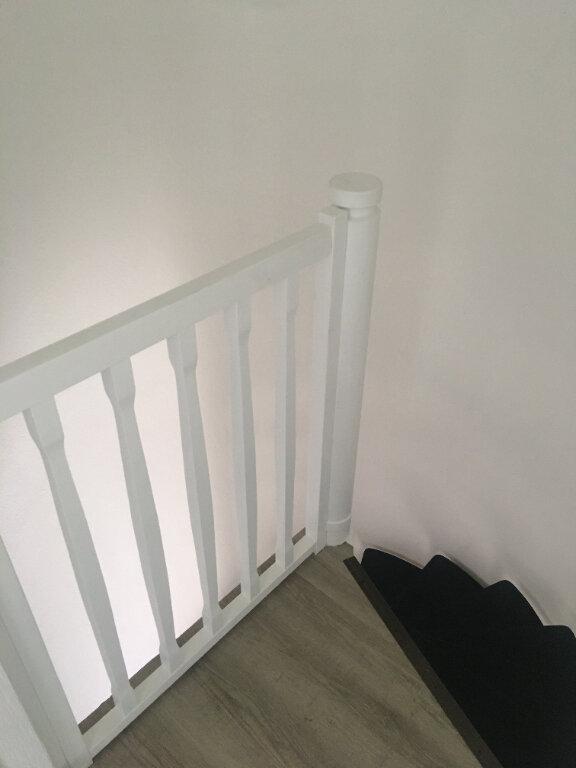 Appartement à louer 4 70m2 à Toulouse vignette-4