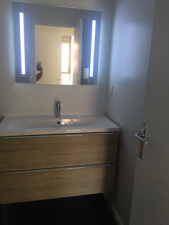 Appartement à louer 4 70m2 à Toulouse vignette-8