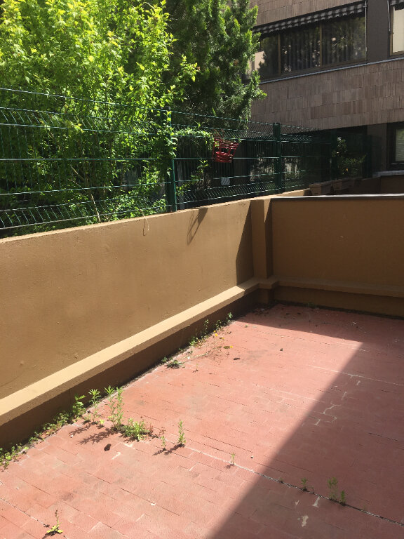 Appartement à louer 4 70m2 à Toulouse vignette-9
