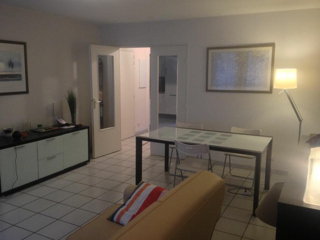 Appartement à louer 3 70m2 à Toulouse vignette-2