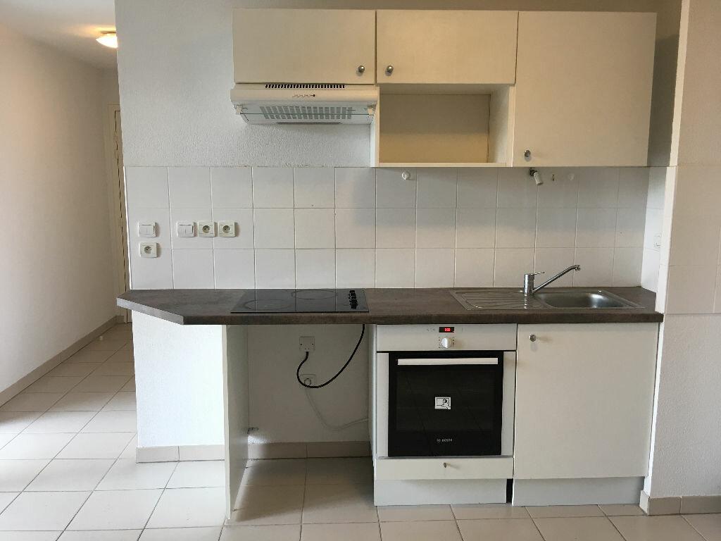 Appartement à louer 3 59.05m2 à Toulouse vignette-1