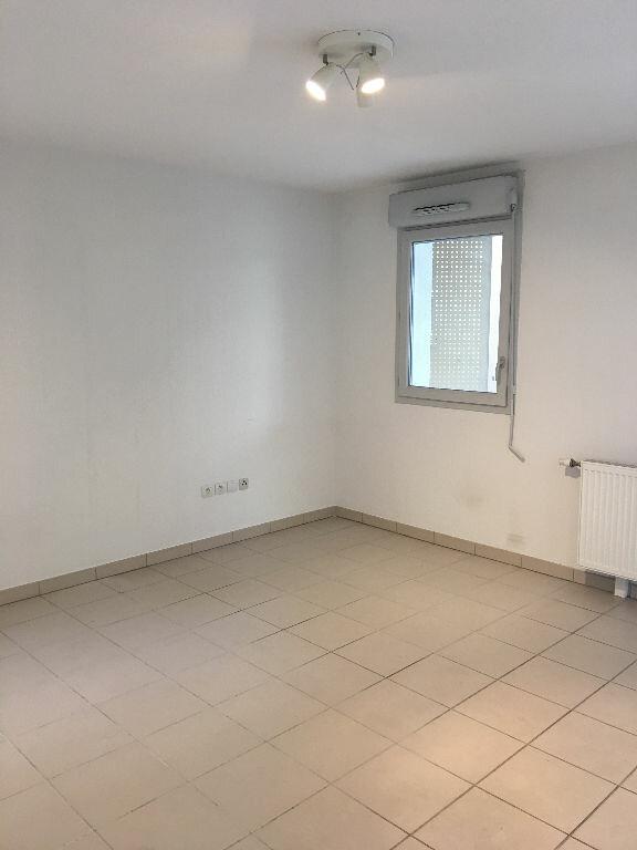 Appartement à louer 3 59.05m2 à Toulouse vignette-3