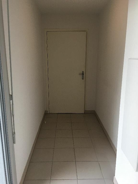 Appartement à louer 3 59.05m2 à Toulouse vignette-4