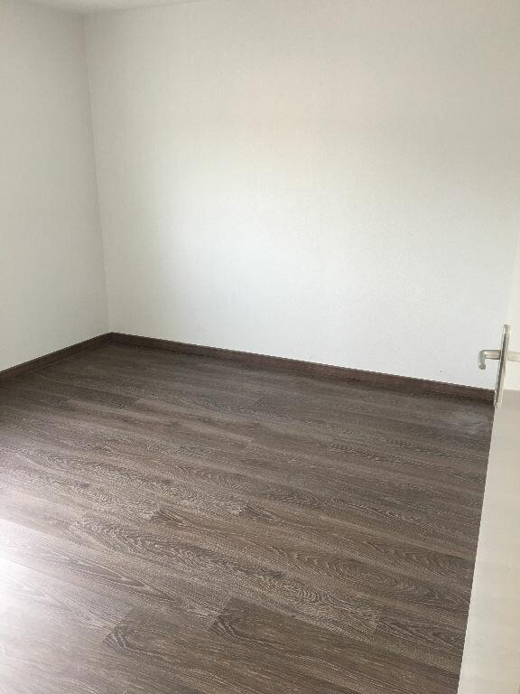 Appartement à louer 3 59.05m2 à Toulouse vignette-6