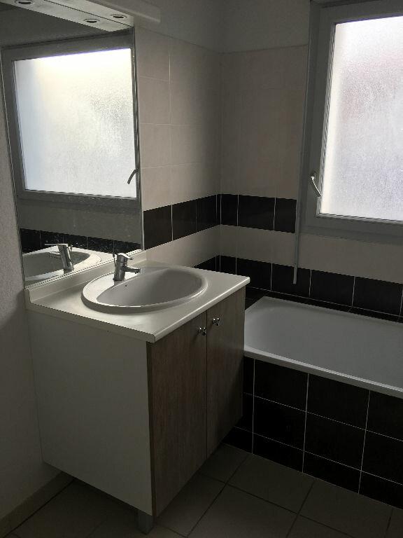 Appartement à louer 3 59.05m2 à Toulouse vignette-7