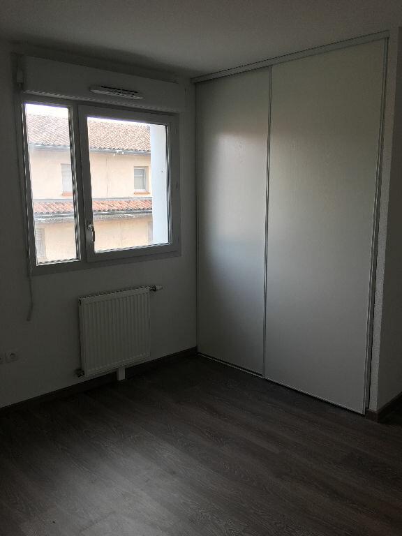Appartement à louer 3 59.05m2 à Toulouse vignette-10