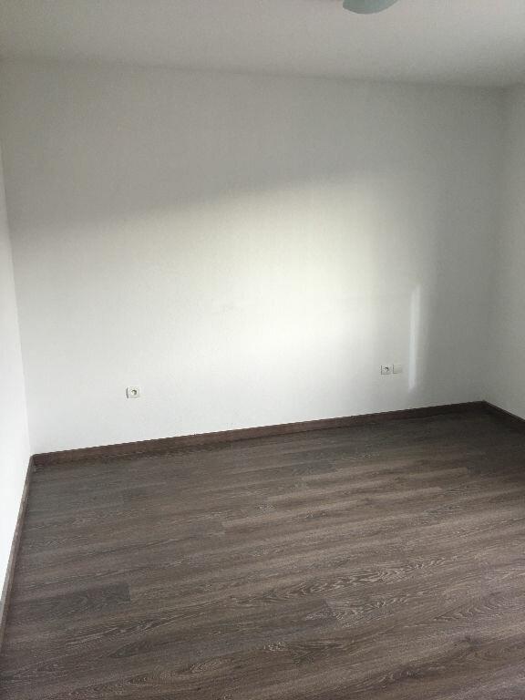 Appartement à louer 3 59.05m2 à Toulouse vignette-11