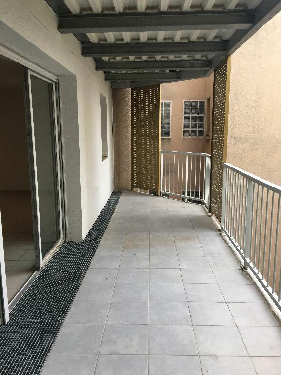 Appartement à louer 3 59.05m2 à Toulouse vignette-12
