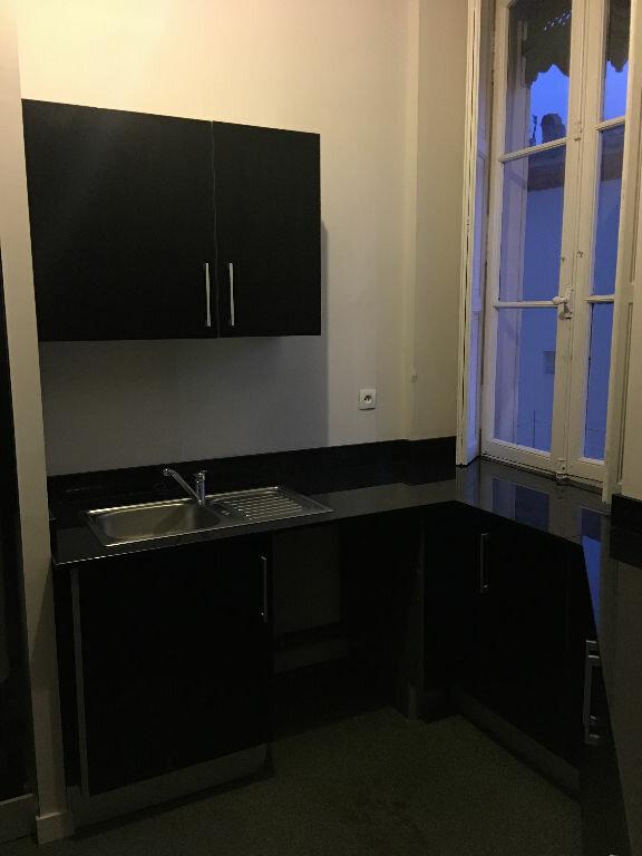 Appartement à louer 3 74m2 à Toulouse vignette-4