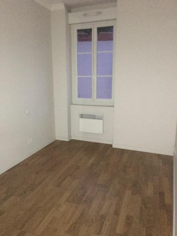 Appartement à louer 3 74m2 à Toulouse vignette-6