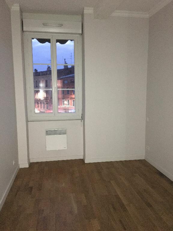 Appartement à louer 3 74m2 à Toulouse vignette-8