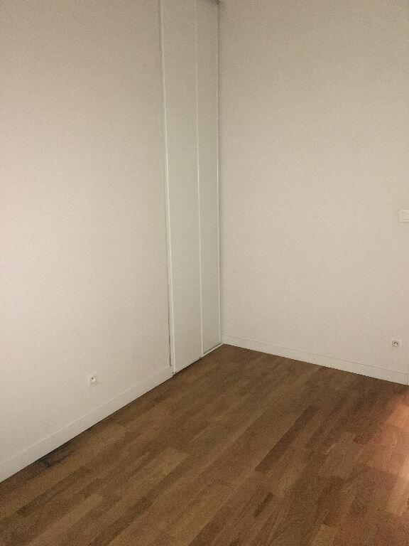 Appartement à louer 3 74m2 à Toulouse vignette-9