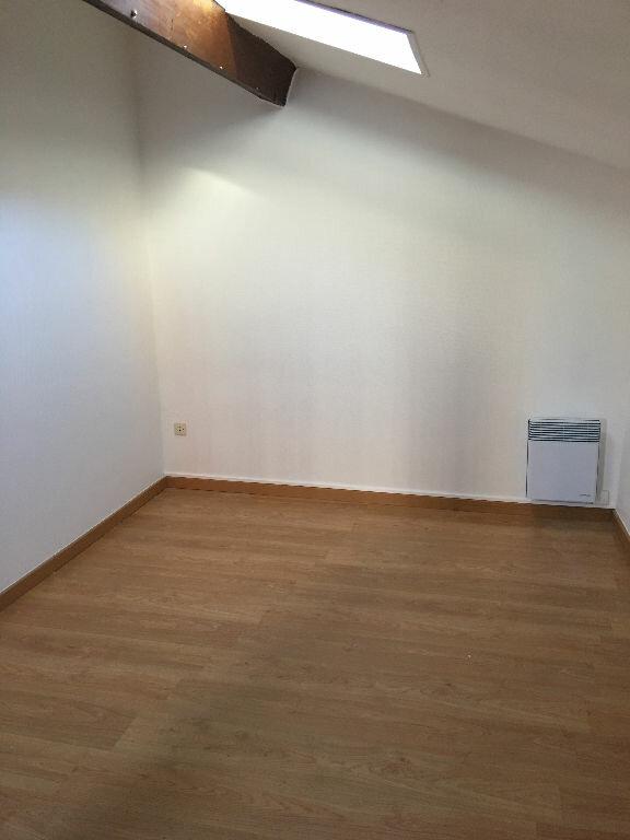 Appartement à louer 1 29.59m2 à Toulouse vignette-2
