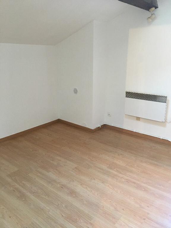 Appartement à louer 1 29.59m2 à Toulouse vignette-4