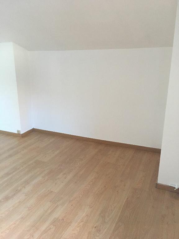 Appartement à louer 1 29.59m2 à Toulouse vignette-5