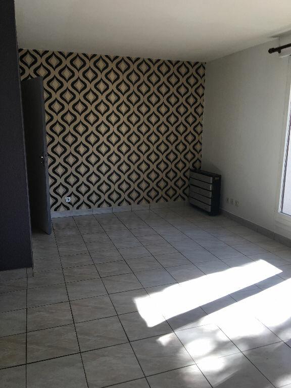 Appartement à louer 2 34.03m2 à Toulouse vignette-4