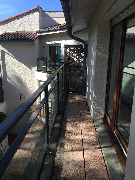 Appartement à louer 2 34.03m2 à Toulouse vignette-7