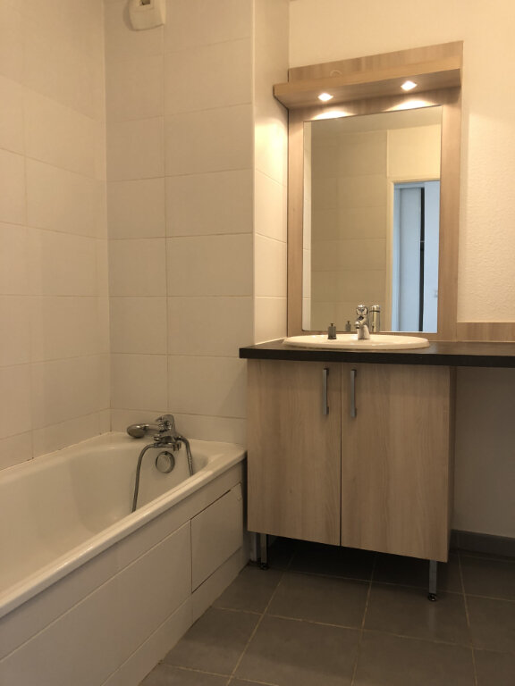 Appartement à louer 3 68.8m2 à Toulouse vignette-4