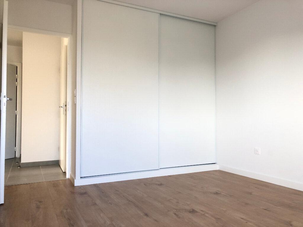 Appartement à louer 3 64.29m2 à Fonsorbes vignette-3