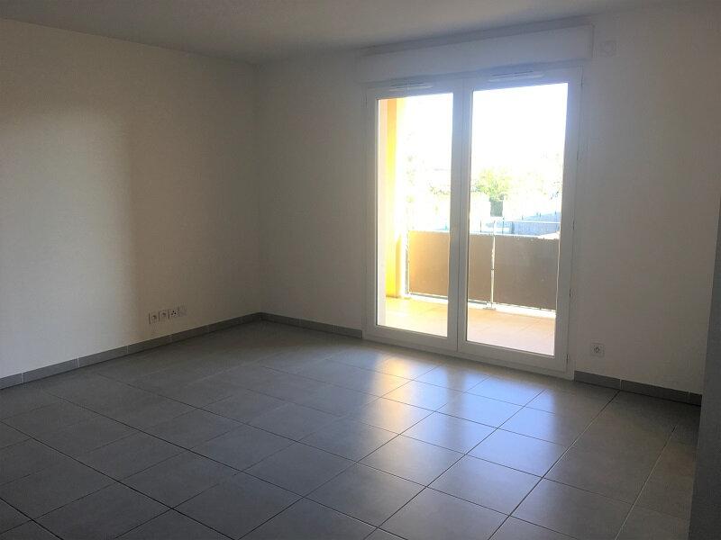 Appartement à louer 3 58.24m2 à La Salvetat-Saint-Gilles vignette-2