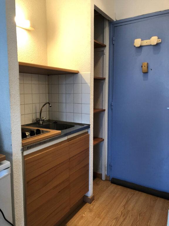 Appartement à louer 1 14.86m2 à Toulouse vignette-2