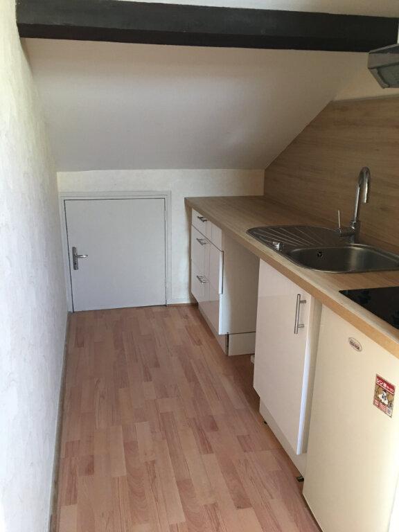 Appartement à louer 3 55m2 à Toulouse vignette-1