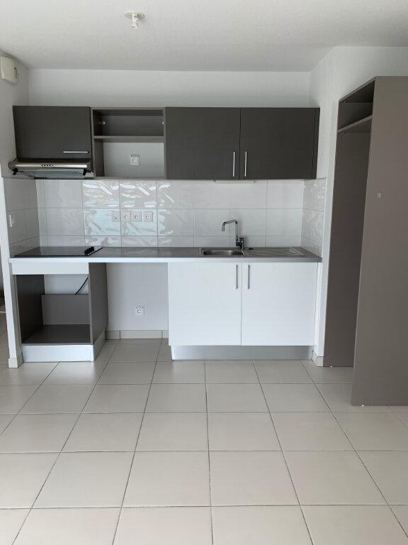 Appartement à louer 3 61.49m2 à Toulouse vignette-1
