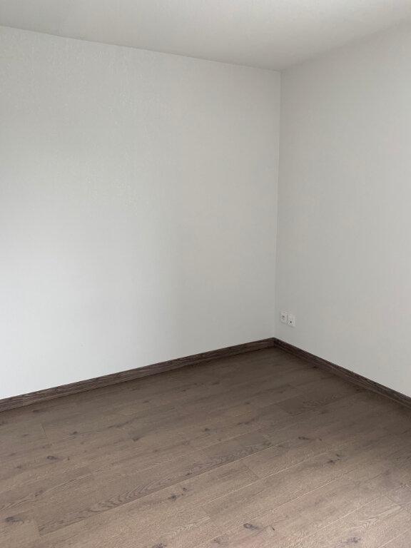 Appartement à louer 3 61.49m2 à Toulouse vignette-4