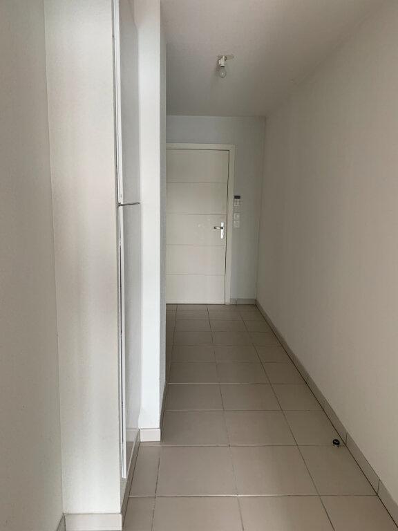 Appartement à louer 3 61.49m2 à Toulouse vignette-8