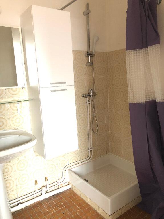 Appartement à louer 1 25m2 à Toulouse vignette-4