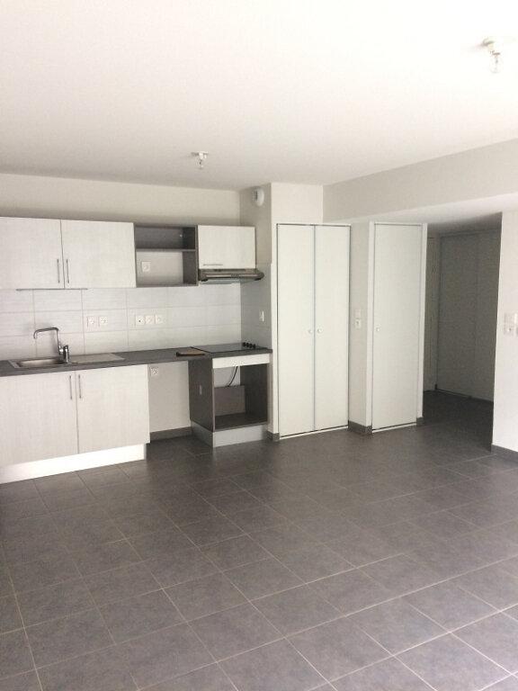 Appartement à louer 3 62.33m2 à Toulouse vignette-1