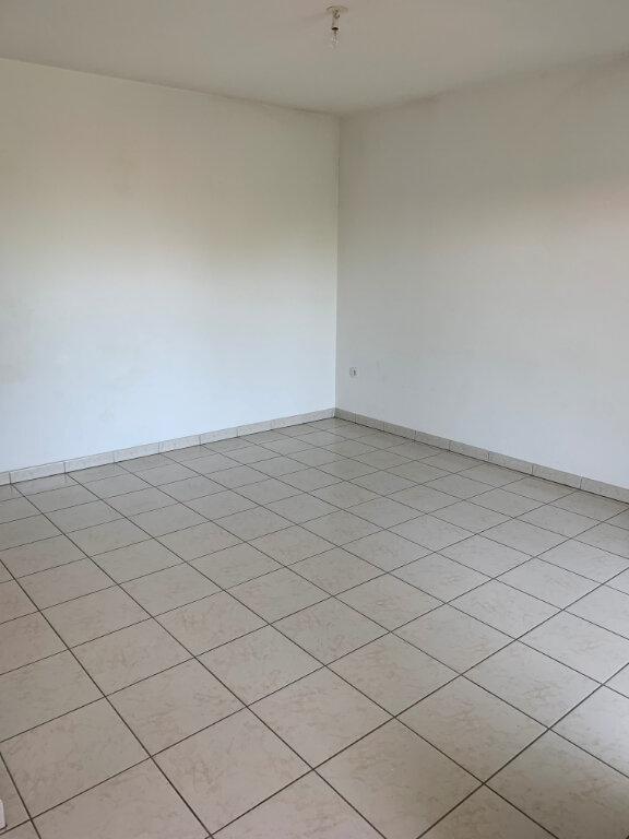 Appartement à louer 3 58.22m2 à Beauzelle vignette-4