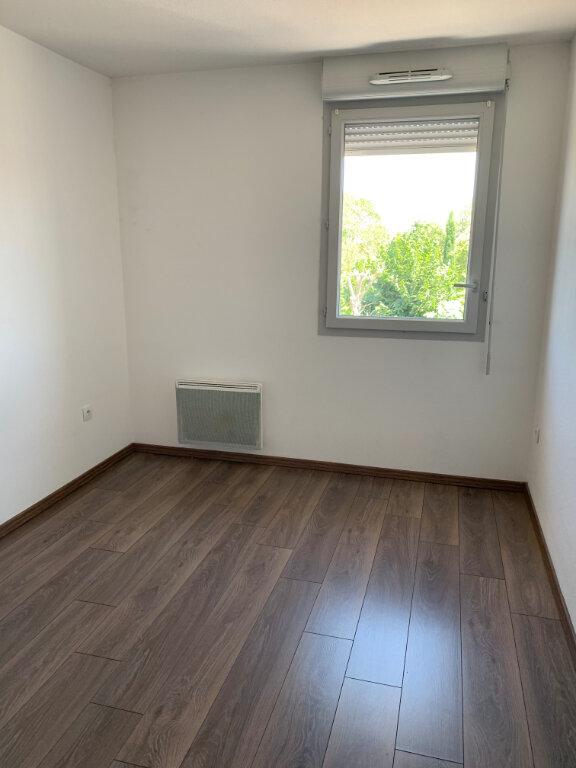 Appartement à louer 3 58.22m2 à Beauzelle vignette-5