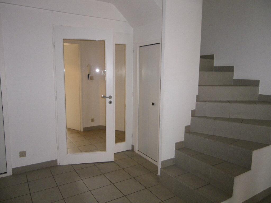 Appartement à louer 4 69.04m2 à Toulouse vignette-1