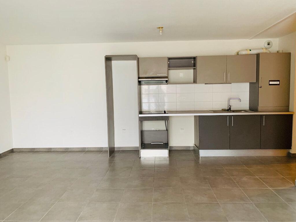Appartement à louer 3 65.1m2 à Tournefeuille vignette-1