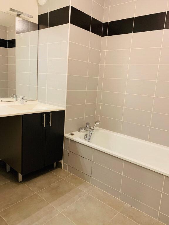 Appartement à louer 3 65.1m2 à Tournefeuille vignette-5