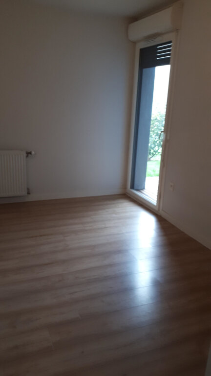 Appartement à louer 3 68.5m2 à Seysses vignette-3