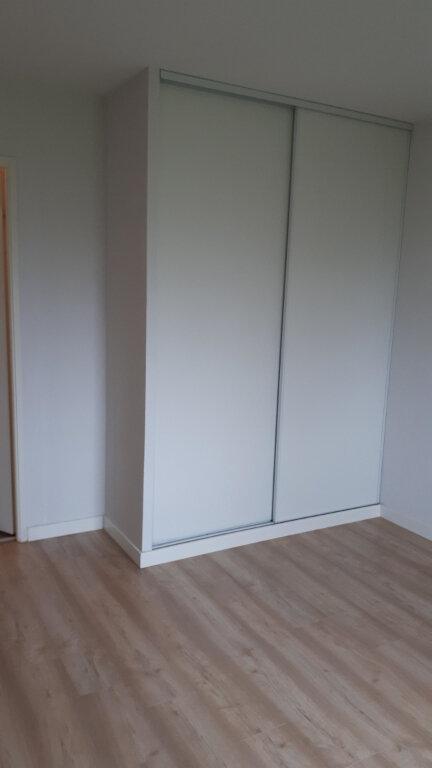 Appartement à louer 3 68.5m2 à Seysses vignette-4