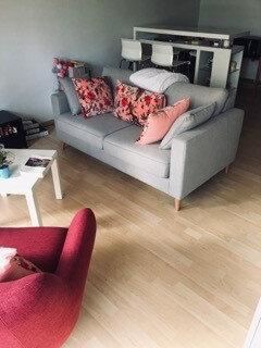 Appartement à louer 2 37.38m2 à Toulouse vignette-3
