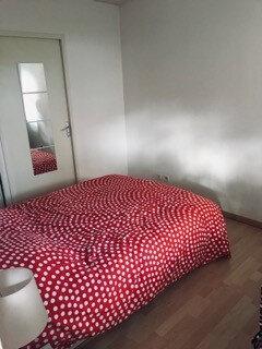 Appartement à louer 2 37.38m2 à Toulouse vignette-4