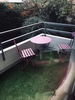 Appartement à louer 2 37.38m2 à Toulouse vignette-6