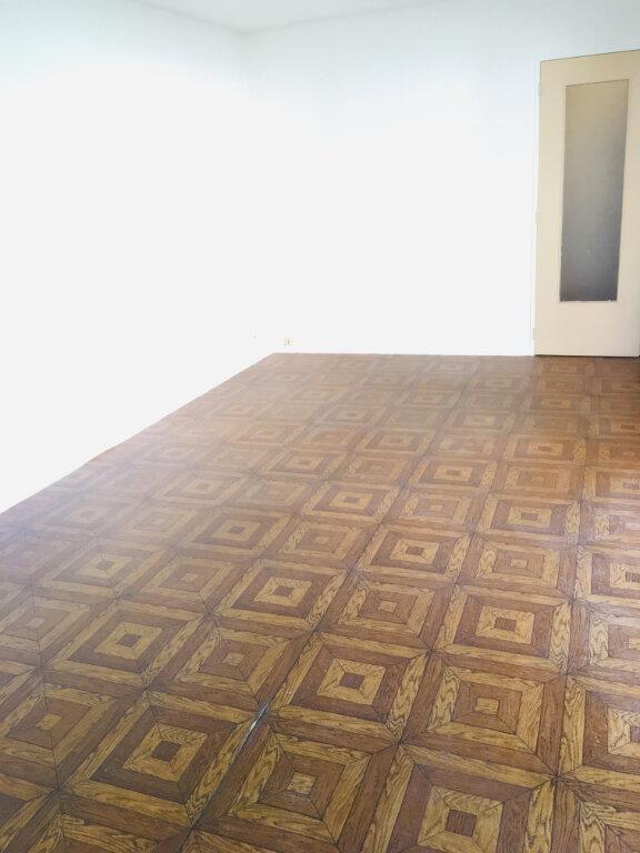 Appartement à louer 2 50m2 à Toulouse vignette-1