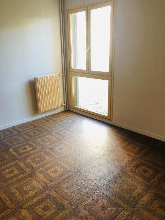 Appartement à louer 2 50m2 à Toulouse vignette-3