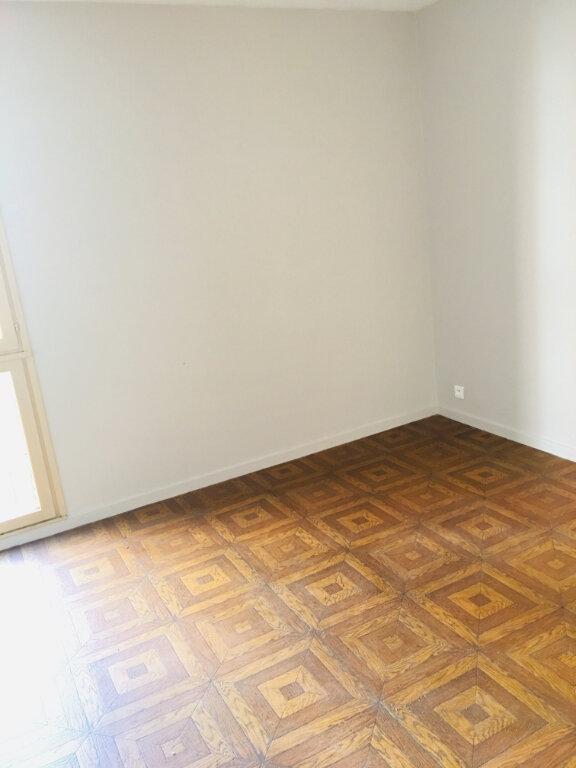 Appartement à louer 2 50m2 à Toulouse vignette-4