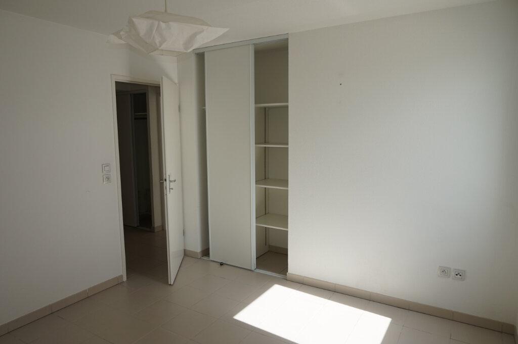 Appartement à louer 2 43.3m2 à Toulouse vignette-4