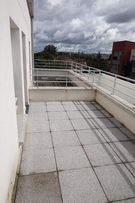 Appartement à louer 2 43.3m2 à Toulouse vignette-6