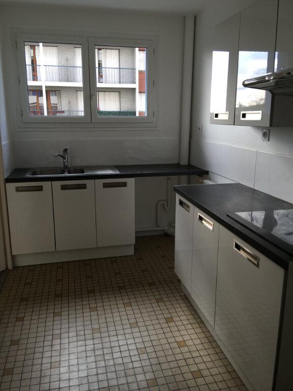 Appartement à louer 3 57m2 à Toulouse vignette-1